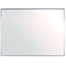 Sanotechnik 'Fazettázott tükör világítás nélkül' fürdőkellék