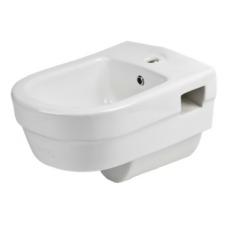 Sanotechnik 'JADE FALI BIDÉ' fürdőkellék