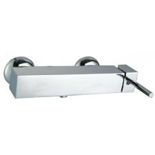 Sanotechnik Sanoquadro zuhany csaptelep fürdőkellék