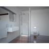 Sanotechnik Smartflex zuhanyfülke nyíló ajtó Cikkszám: D1291R - jobbos kivitel
