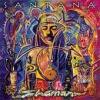 Santana SANTANA - Shaman CD