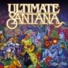 Santana SANTANA - Ultimate Santana CD