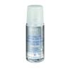 Sante Kristály golyós dezodor - 50 ml