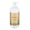 Sante Sante Family Sampon ginkgo-olíva 950ml