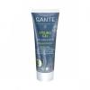 Sante természetes hajformázó gél - 50 ml