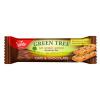 """Sante Zabszelet, 40 g,  """"Green Tree Granola"""", csokoládéval"""