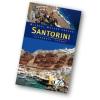 Santoríni Reisebücher - MM 3483