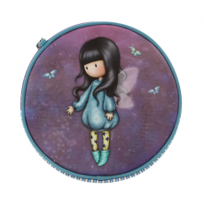 Santoro Bubble Fairy Kerek Válltáska - 661GJ06