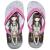 Santoro Flip-Flop Papucs 31/32 -Gorjuss-Rosebud - SA62101131