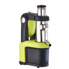 Santos Nutrisantos N65 kereskedelmi függőleges juicer gyümölcsprés és centrifuga