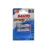 Sanyo AA akkumulátor