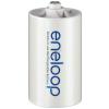 Sanyo Eneloop elemátalakító AA -> D (ceruzából góliát) típus NCS-TG-D