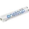 Sanyo /Panasonic eneloop akku típus LR03 750mAh NiMH