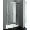 Sapho DRAGON eltolható zuhanyajtó