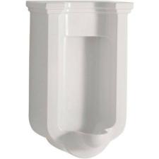 Sapho KERASAN WALDORF piszoár szifonnal és szerelőcsomaggal, 44x69x37cm (413001) fürdőszoba kiegészítő