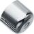 Sapho piszoár záró kupak (AT92451)