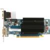Sapphire Radeon HD 6450; 2GB DDR3 (64 Bit); HDMI; DVI-D; VGA; BULK