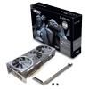 Sapphire Radeon RX Vega 64    8GB (11275-03-40G)