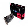 Sapphire RX 560 PULSE 4GB GDDR5 (11267-18-20G)