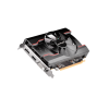 Sapphire Videokártya PCI-Ex16x AMD RX 550 Pulse 2GB DDR5