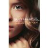 Sarah Bannan BANNAN, SARAH - SÚLYTALANUL