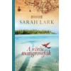 Sarah Lark A VÖRÖS MANGROVEFÁK