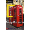 Sarah Woods Nagy-Britannia (National Geographic Traveller)