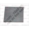 Sárfogó gumi univerzális (20x25cm)