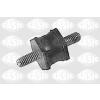 SASIC Tartó, kipufogóberendezés SASIC 4391101