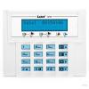 Satel VERSA-LCD-BL LCD kezelő VERSA központokhoz kék háttérfény és kijelző