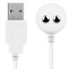 Satisfyer USB-s töltőkábel