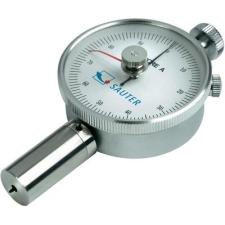 Sauter Keménységvizsgáló, durométer, Shore A0, 0 - 100 HA Sauter HB0 100-0. mérőműszer