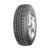 SAVA 195/65R16C 104/102R Sava Trenta Dot0813