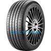 SAVA Intensa UHP ( 225/55 R16 95W felnivédős (MFS) )