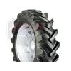SAVA Mezőgazdasági 5,00-12 B12 TT 4PR Sava mezőgazdasági gumi