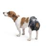 Savic Comfort kutyapelenka - Méret 3, 24 db.