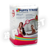 Savic Puppy Trainer Pads Kutyapelenka 30db Large