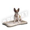 Savic Puppy Trainer Starter Kit Medium 30x45cm