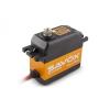 SAVOX SB-2275MG BRUSHLESS HI VOLT Digitální servo