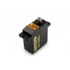 SAVOX SH-0265MG Digitální servo