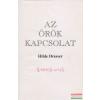 Sawan Kirpal Publikáció Az örök kapcsolat