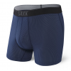 SAXX Quest Brief Fly M / kék