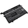 SB10K97569 Laptop akkumulátor 4100 mAh