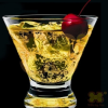 SB TPA:066 ENERGY DRINK FLAVOR 5ml