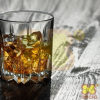 SB TPA:218 KENTUCKY BOURBON WHISKY FLAVOR 5ml
