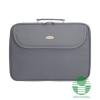 """SBOX NEW YORK NLS-3015S 15,6"""" szürke notebook táska (NLS-3015S)"""