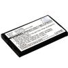 SBPL0080201 Akkumulátor 700 mAh