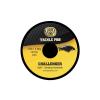 SBS CHALLENGER HOOKLINK-CAMOU 15LB (HOROGELŐKE)