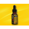 SBS FLUMINO LIQUID CONCENTRATE-VERTICAL 20 ML
