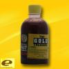 SBS GOLD TREASURE SPICY SPICY 225 ML